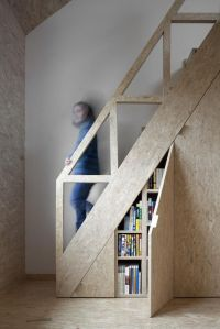 17 Best images about Alternating tread stairs and ...