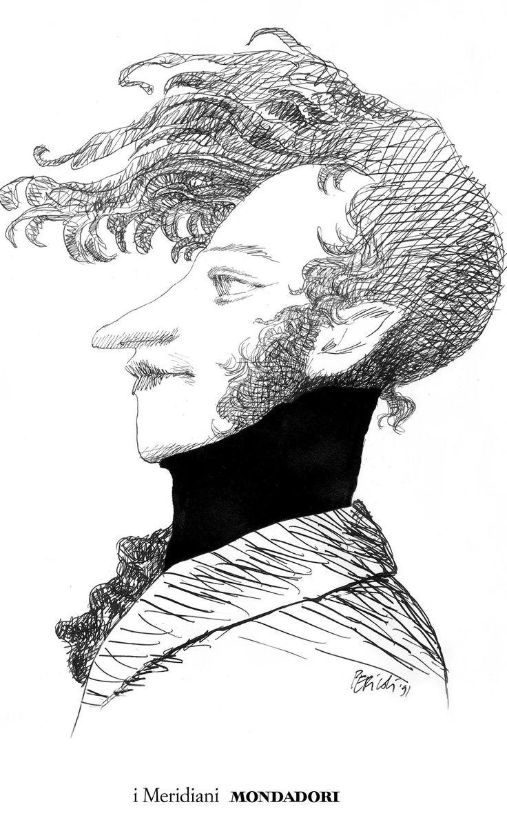 400 best images about Tullio Pericoli on Pinterest
