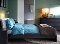 MALM | Ikea | Rbl bedroom | Pinterest | Malm and Bedrooms