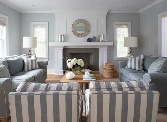 25 Best Ideas About New England Decor On Pinterest New England