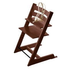 Stokke Chair Harness Lift Chairs Covered By Medicare 17 Best Ideas About High On Pinterest | Chairs, Baby And Modern ...