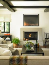 KADLEC ARCHITECTURE + DESIGN | Fireplace | Pinterest ...