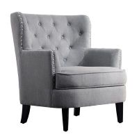 Best 25+ Club chairs ideas on Pinterest | Leather club ...