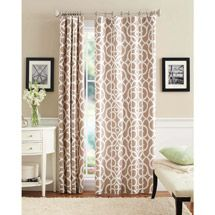 45 Best Images About Curtains On Pinterest Damask Curtains How