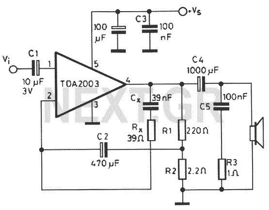 amplifier wiring kit car amplifier wiring kit
