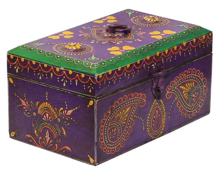 17 ideas about Wooden Jewelry Boxes on Pinterest  Large