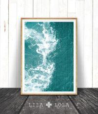 25+ best ideas about Coastal wall art on Pinterest | Beach ...