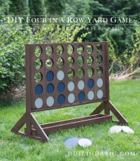 25+ best ideas about Family picnic games on Pinterest ...