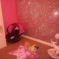25+ best ideas about Pink glitter wallpaper on Pinterest ...
