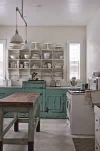 25+ best ideas about Distressed walls on Pinterest