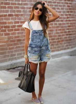Fashion Bloggers Photos