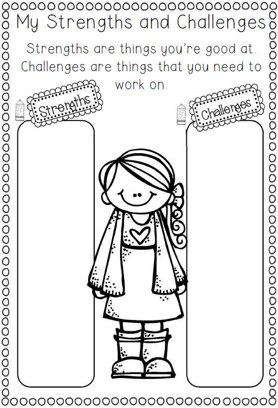 1000+ ideas about School Memory Books on Pinterest