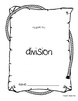 58 best ideas about Division 4th grade on Pinterest