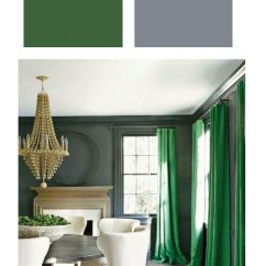 Eggplant Color Sofa Corner Table Design 25+ Best Ideas About Emerald Green Rooms On Pinterest ...