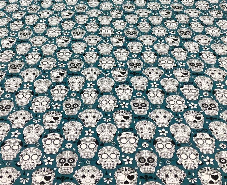 Meer dan 1000 afbeeldingen over Fabric wish list op
