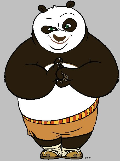 Pin By Kailie Butler On Kung Fu Panda Pinterest