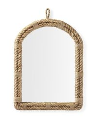 17 of 2017's best Rope Mirror ideas on Pinterest ...