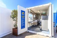 Commercial Kitchen Mobile-Business-Shipping-Container ...