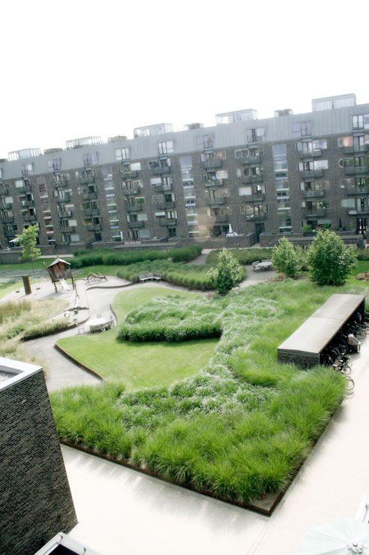 charlotte-garden-sla-copenhagen-20