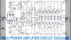 1000 ideas about Circuit Diagram on Pinterest