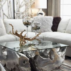 Small Sectional Sofa West Elm Chesterfield Style Fabric Stylish Home Decor & Chic Furniture At Affordable Prices ...