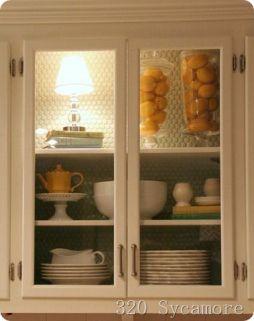 Kitchen Improvement Stores