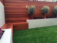 25+ best Courtyard Ideas on Pinterest   Backyard lights ...