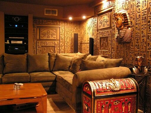 1000 images about Egyptian Bedroom Ideas on Pinterest