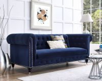 1000+ ideas about Navy Blue Couches on Pinterest | Blue ...