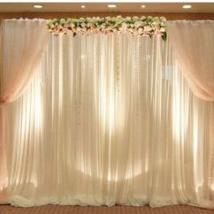 Where To Buy Chair Covers In The Philippines Big And Tall Office Chairs Canada Event Wedding Stand Pipe Drape Backdrop For | Pinterest Backdrops ...