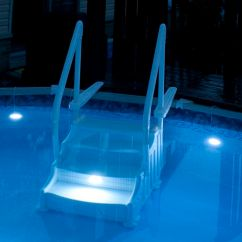 Reading Poolside Lounge Chair Low Back Camping Chairs 47 Best Images About Cool Pool Accessories On Pinterest