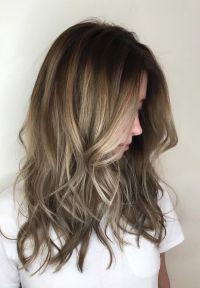 Hair Color Formulas | trending hair colors this week with ...