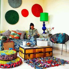 Interchangeable Sofa Top Rated Leather Sleeper 53 Best Images About I Love African Print On Pinterest ...
