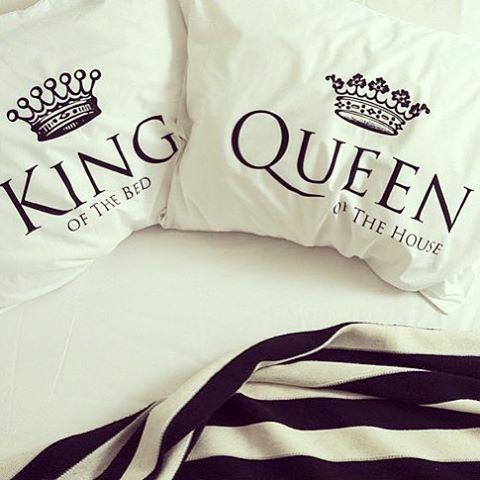 25 best ideas about King queen on Pinterest  King queen