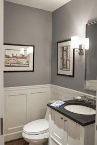 Small Modern Bathroom. Affordable Small Modern Bathroom ...