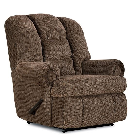 big and tall recliner chair party covers 1000+ images about man chairs, wide, 350, 500, reclining http://bigmanchair ...