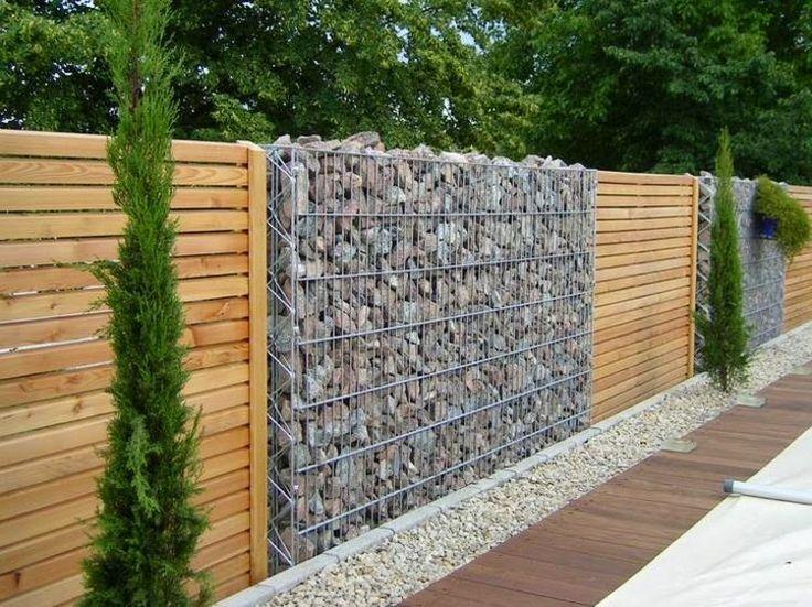 25 Best Ideas About Iron Fence Panels On Pinterest Concrete