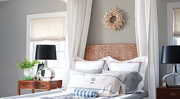 ideas for living room wall colours hollywood regency style benjamin-moore-colonial-williamsburg-paint-colours-tyler ...
