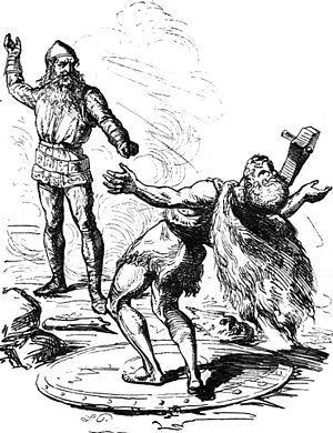 135 best images about Nordisk mytologi on Pinterest
