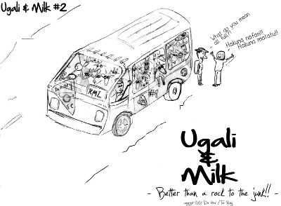 1000+ images about Peace Corps Comics on Pinterest