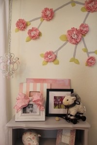 10+ images about PRINCESS BEDROOM Ideas on Pinterest ...