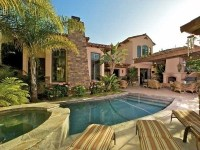 94 best images about Backyards on Pinterest | Built in ...