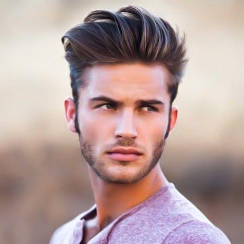 21 Best Images About Men's Facial Shapes On Pinterest Men's