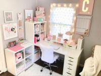 Best 20+ Ikea Home Office ideas on Pinterest | Home office ...