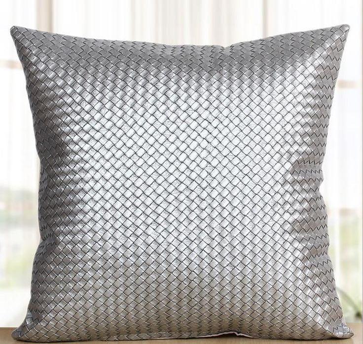 Pillow Cheap Decorative Under 10 Pillows