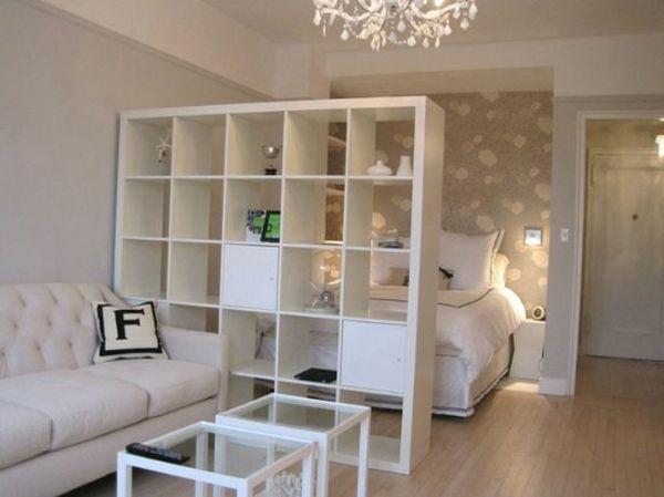 design kleine wohnung einrichten wohnzimmer kleine wohnung ... - Kleine Wohnung Einrichten Wohnzimmer