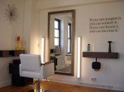 ideas home salon
