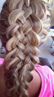buzzworthy braids