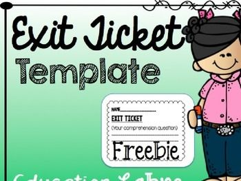 Editable Exit Ticket - C # ile Web' e Hükmedin!