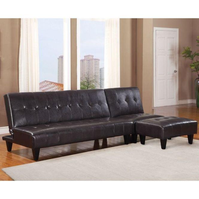 Conrad 3 Pc Sofa Chair And Ottoman Furniture Mattress Outlet